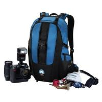 New Lowepro Primus AW camera bags backpacks-The 40th Anniversary( blue)