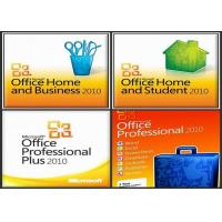 Quality Microsoft Office Product Key Codes For Microsoft Office Mac 2011 wholesale