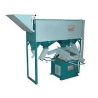 Quality Our Wheat Flour Milling Machine Can Make Magic wholesale