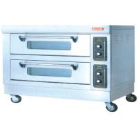 Best Stainless Steel Electric Baking Ovens wholesale