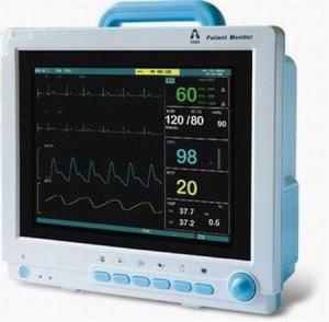OSEN9000 Patient Monitor