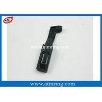 Best 1750046532 Wincor ATM Parts 01750046532 Wincor Nixdorf Stacker Plastic Parts wholesale