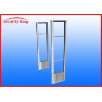 Best Safety Door Security Devices Popular Eas Rf System 1.0-2.4m Detecting Range wholesale