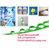 Best Natural Injectable Nandrolone Deca Durabolin 434-22-0 For Body Building white powder wholesale