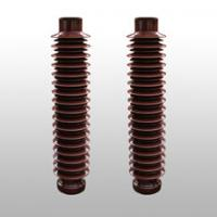 Quality TR Solid-core Station Post Insulator wholesale