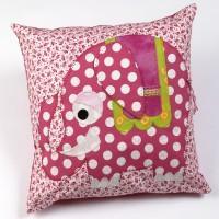 latex anti-mites fire-proof foam Pillow
