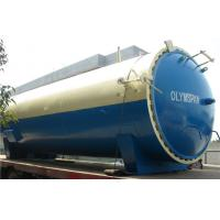 Best Industrial Vulcanizing Autoclave,wood,rubber industries wholesale