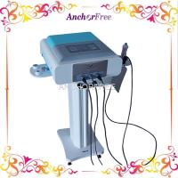 Quality VFD LCD Screen RF Beauty Machine For Body Shaping / Face Skin Lifting wholesale