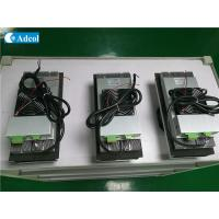 Quality 200W 48VDC Thermoelectric Air To Air Cooler For Outdoor Telecomminucation Cabinet wholesale