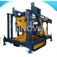 Core Drilling Rig XY-1 Electric Motor 7.5kw