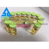 Quality Oxandrolone Muscle Gain Injection Suspension Liquids Anavar Lean Muscle wholesale
