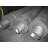 Graphite electrodes,size can be customized
