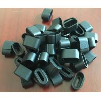 Quality High Flexibility Rubber Dust Cover Personalized Molded With Hardness Between 30-90 Shore A wholesale