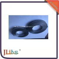 Best Galvanized Steel or Coating Perforated Banding Strap For Hanging Large Sized Pipes wholesale