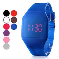 Best LED watch wholesale