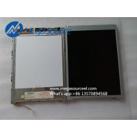 Best KOE 12.1inch TX31D37VM0CPA LCD Panel wholesale