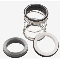 Best 261 series mechanical seal for side entry mixers wholesale