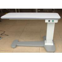 Best Emergency Electric Medical Trolleys For Ophthalmic Equipments CE ISO wholesale