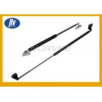Quality Smooth Operation Car Bonnet Gas Struts Auto Spare Parts With Brackets wholesale