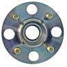 Quality Assembly Honda Wheel Bearing For FIT / CITY / JAZZ VKBA6802 44300-S0F-009 42200-SAA-E03 wholesale