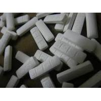 Quality Alprazolam Powder wholesale
