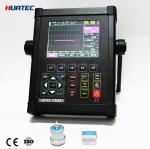 Quality ultrasonic flaw detector FD-201B cheap flaw detectors wholesale