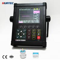 Quality Waterproof Digital portable ultrasonic flaw detector FD201B ultrasonic testing machines wholesale