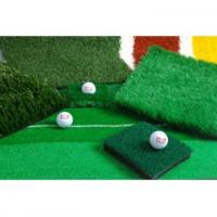 Best tennis artificial turf for tennis wholesale