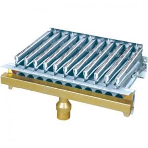 Best XYAQ13 Safety valve wholesale