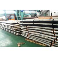 Quality 0.5 - 3mm 304L stainless steel sheet with 2B BA HL 8K PVC film surface wholesale