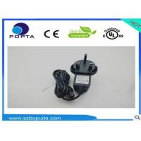 Best 12V1.5A  adapter power wholesale