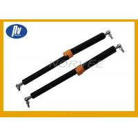 Quality OEM Steel Safety Automotive Gas Spring / Gas Struts / Gas Lift For Auto wholesale