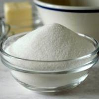 Quality China top manufacture hot sell  4-CNB Purity: >99% wholesale