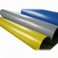 Quality Hypalon Fabrics/Sheets/Rolls for Inflatable Boats, Rafts and Life-float wholesale