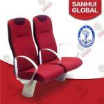 Marine seats for passenger ship