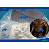 Anabolic Steroid Masteron Enanthate Legal Bodybuilding Supplements Drolban