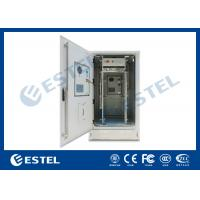 Quality IP65 Outdoor Telecom Cabinet wholesale