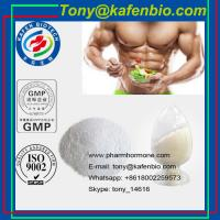 Oral Steroids Oral Anabolic Steroids Anadrol Oxymetholone for Anemia Treatment And Anti-cancer