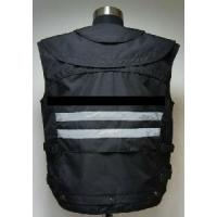 Quality Motorcycle Airbag Jacket wholesale
