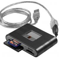 Best all in one card reader wholesale