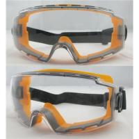 New Safety glasses with CE EN166 & ANSI Z87+ (sample charge free)