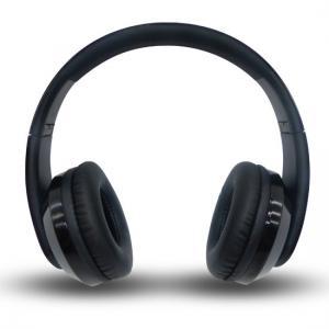 Bluetooth headphone BH-518
