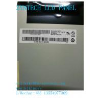 60Hz frame 19.5inch Monitor LCD PANEL M195RTN01.0 Resolution1600*900 View angle85/85/80/80
