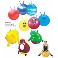 Best Jumping Ball wholesale