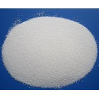Quality etizolam powder wholesale