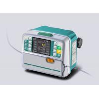 Best Full Featured Digital Medical Infusion Pump With Free flow Protection wholesale