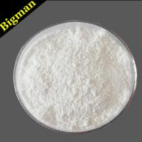 Quality Safety Injectable or Oral Nandrolone Decanoate Powder / Trenbolone Acetate wholesale