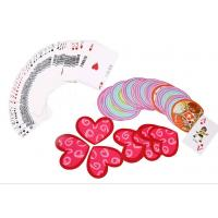 Best Game Playing Cards/Pokers wholesale