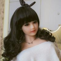 Quality Full Silicone Life Sized Sex Doll Sex Toy Doll Feet wholesale