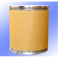 Quality Androst-4-ene-3,6,17-trione wholesale